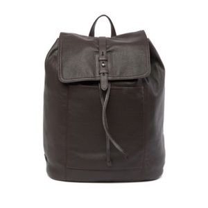 NWT. COLE HAAN Unisex Backpack